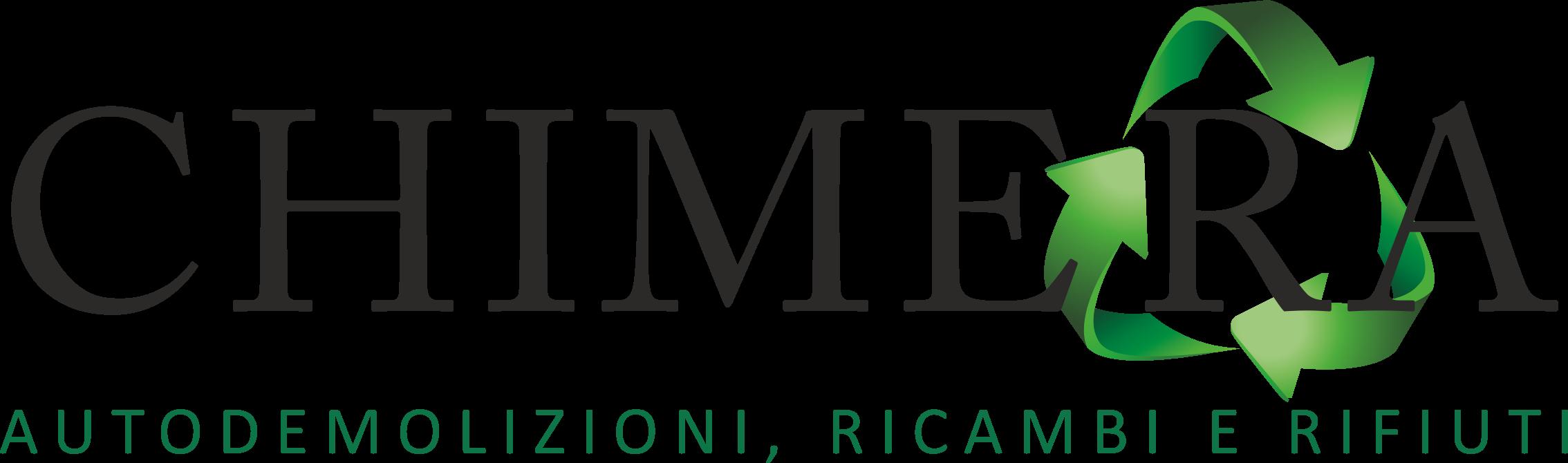 Autodemolizioni Chimera -Ricambi Usati